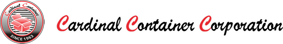 Cardinal Container Corp